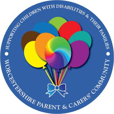 Worcestershire Parent and Carers' Community